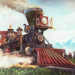 SteamPower 1830 Railroad Tycoon 63