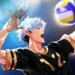 The Spike – Volleyball Story 1.0.23