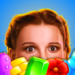 The Wizard of Oz Magic Match 3 Puzzles & Games  1.0.5010