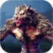 Werewolf Games : Bigfoot Monster Hunting in Forest 1.1