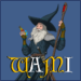 Wizard And Minion Idle 1.45