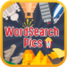 Word Search Pics Puzzle 1.41