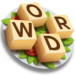 Wordelicious – Play Word Search Food Puzzle Game 1.0.11
