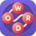 Wordsgram – Word Search Game & Puzzle 1.12.1