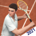 World of Tennis: Roaring '20s — online sports game 5.0.1