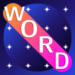 World of Word Search 1.4.0