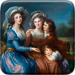 19th Century Paintings Switch Puzzle  1.220