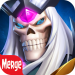 Age of Guardians RPG Idle Arena Heroes Battle  1.0.34