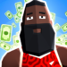 Basketball Legends Tycoon – Idle Sports Manager 0.1.49