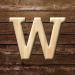Block Puzzle Westerly 1.8.8