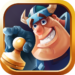 Chess Adventure for Kids 1.9