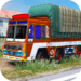 City Cargo Truck Driving 2021: Euro Truck Sim Varies with device