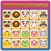 Connect animal classic puzzle 2.0