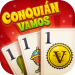 Conquian Vamos – The Best Card Game Online 1.1.20