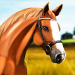 Derby Life Horse racing  1.6.42