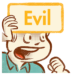 Evil Minds: Dirty Charades! 1.5.2