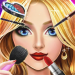 Fashion Show: Style Dress Up & Makeover Games 2.0.4