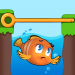 Fish Pin – Water Puzzle & Pull Pin Puzzle 1.2.7