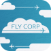 Fly Corp Airline Manager  0.6