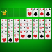 FreeCell Solitaire – Classic Card Games 1.9.0.20210512