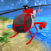 Helicopter Rescue Flying Simulator 3D 1.1
