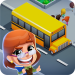 Idle High School Tycoon Management Game  0.10.2