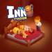 Idle Inn Empire Tycoon – Hotel Manager Simulator  1.2.3