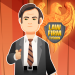 Idle Law Firm: Justice Empire 2.2