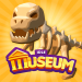 Idle Museum Tycoon: Empire of Art & History  1.5.2