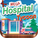 Idle Real Hospital Tycoon – Hospital Builder Game 1.2.28