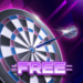 (JP Only) Darts and Chill: Free, Fun, Relaxing 1.709.2