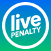 Live Penalty: Score goals against real goalkeepers 3.2.3