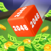 Lucky Cube Merge and Win Free Reward  1.4.0