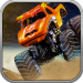 Monster Truck trials off-road Drive Free Game 2020 1.3