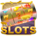 Online casino – slots and machines to choose from 1.25