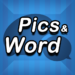 Picsword – Word quizzes with lucky rewards! 1.1.0