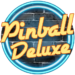 Pinball Deluxe: Reloaded  2.1.8