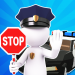 Police Quest! 4.4.5
