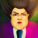 Scare Scary Bad Teacher 3D – Spooky & Scary Games 1.0.26