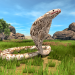Scary Anaconda Game 3D – Wild Angry Animal Attack 1.8