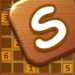 Sudoku Numbers Puzzle 4.7.81