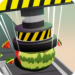 Super Factory Tycoon Game  2.3.9