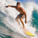 Surf Jigsaw Puzzles  2.11.00