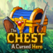 The Chest: A Cursed Hero – Idle RPG 1.0.2