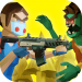 Two Guys & Zombies 3D: Online game with friends 0.24