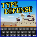 Type Defense Typing and Writing Game  1.05