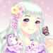 Anime Boutique: Doll Maker 2.5