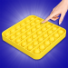 AntiStress Relaxation Game: Mind Relaxing Toys 1.0