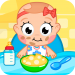Baby care 1.5.9