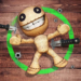Beat The Puppet 1.1.0